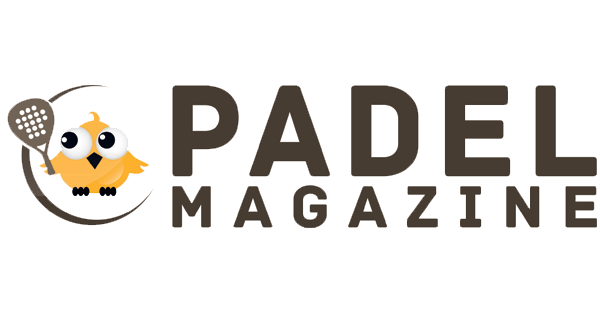 Interview Padel Magazine
