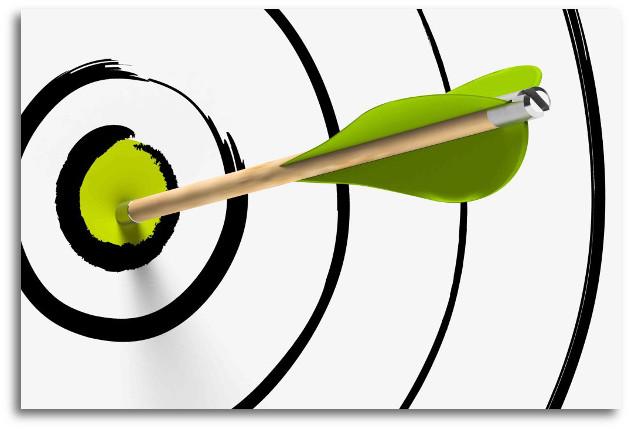 Coaching Mental Objectifs Spécifiques