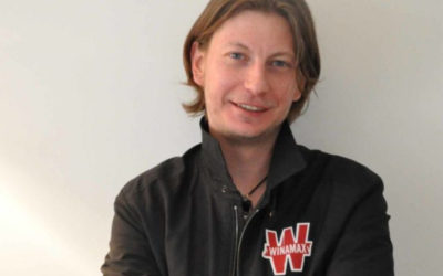 Ludovic RIEHL, Poker