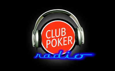 Club Poker Radio