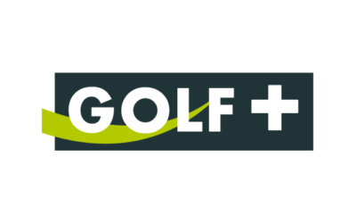 Louis COHEN-BOYER, Golf