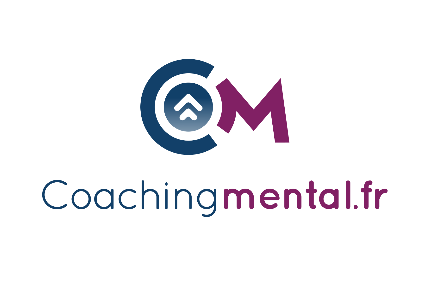 COACHINGMENTAL.FR