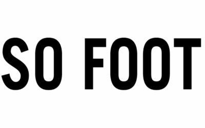 Article dans So Foot sur le Coaching Mental