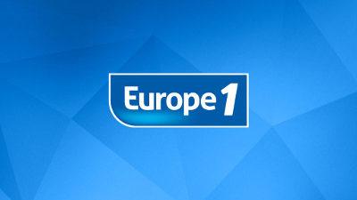 Pier Gauthier, expert sur Europe 1 Sports