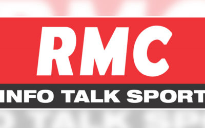 RMC Poker : Docteur Poker