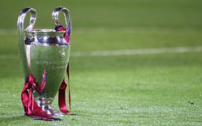 Et si le football français faisait (vraiment) appel au coaching mental?