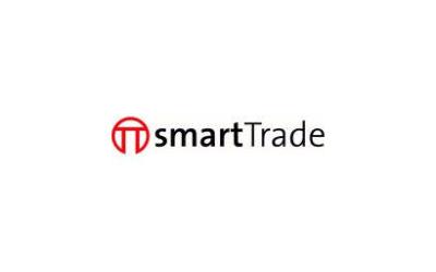 smartTrade Technologies