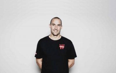 Stéphane MATHEU, Manager Winamax Team Pro, Poker