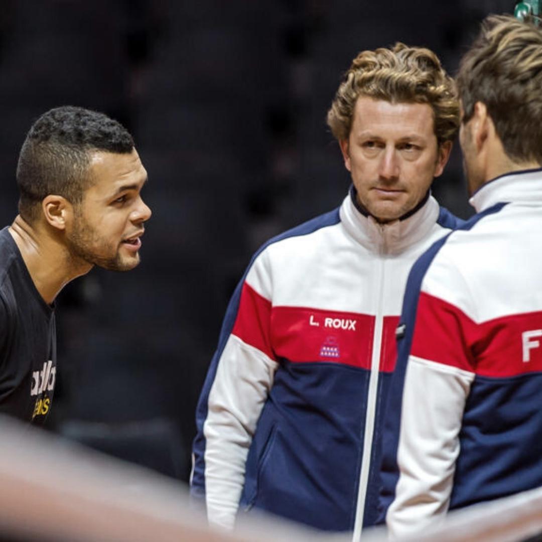 Lionel Roux coachingmental.fr