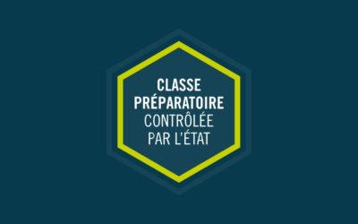 Classe préparatoire aux grandes écoles de Commerce
